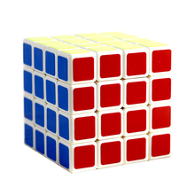 Plastic Puzzle Toy Cube Magic Square Game Learning Resources Juguetes Polymorph Plastic Cubos Children Educational Toys 70D0706