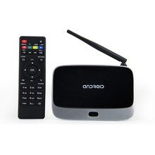 Original Android TV Box Q7 CS918 MK888 K-R42 Quad Core RK3188 XBMC Bluetooth 2GB/8GB Q7 CS918 Android Mini PC Free Ship
