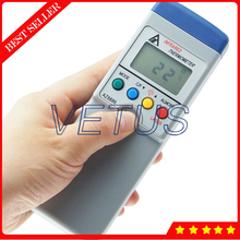 AZ8886 Infrared thermometer china manufacturer