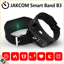 Jakcom B3 Smart Watch New Product Of Home Theatre System As Projecter Sound System Speakers The Best Sound Bar