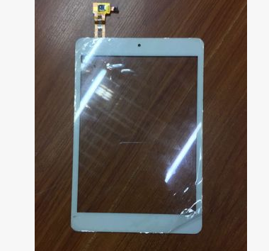New For 8 MSI Primo 81 Tablet touch screen touch panel Digitizer Glass Sensor replacement Free Shipping<br>