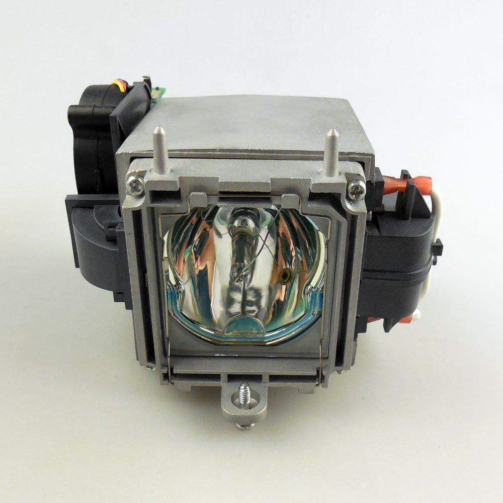 SP-LAMP-006  Replacement Projector Lamp with Housing  for  INFOCUS DP6500X / LP650 / LS5700 / LS7200 / LS7205 / LS7210 / SP5700<br><br>Aliexpress