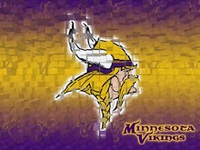 Usa America Star And Stirp Vikings Flag Football Team Fans Super Bowl Champions Foot X 5ft Minnesota Polyester Banner Vikings 21(China)