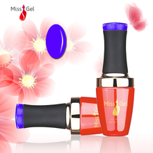 competitive price nail uv gel polish manufacturer color gel polish for nails