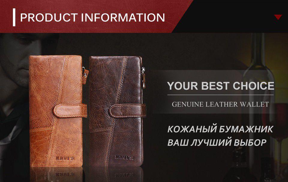 men-wallets_01