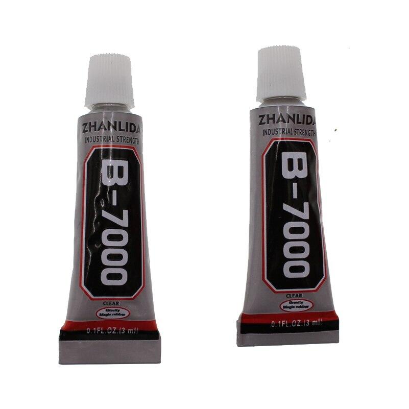 3ml-Liquid-B7000-Glue-Industrial-Super-Clear-Adhesive-Zhanlida-Epoxy-Resin-B-7000-Touch-Screen-Glass (5)