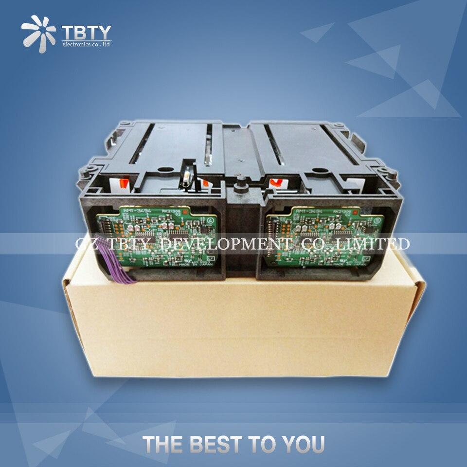 100% Original Laserjet Printer Lasers Scan Unit For HP CM1015 CM1017 CM 1015 1017 Laser Scanner Assembly On Sale<br><br>Aliexpress