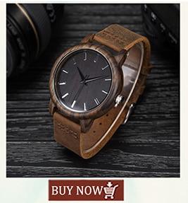 wood-watch-_04