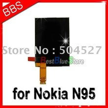 for Nokia N95 lcd display screen