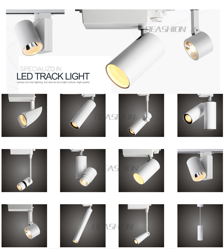 TRACK-AND-DOWNLIGHT_01