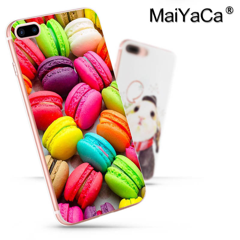 coque For GALAXY s3 mini  case iphone6