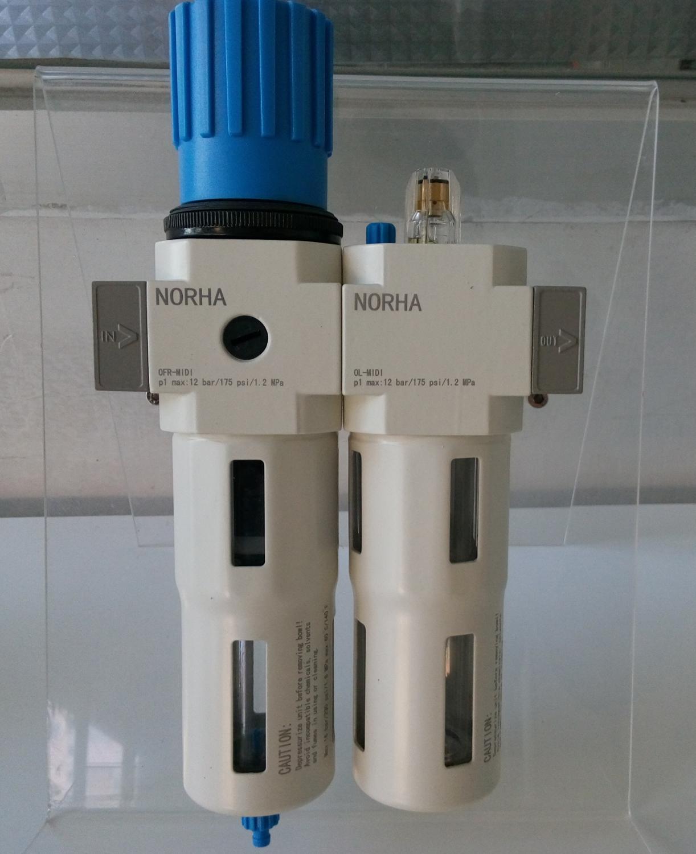 FESTO TYPE OU-MINI  two piece valve  OU-1/4-MINI Rc1/4<br>
