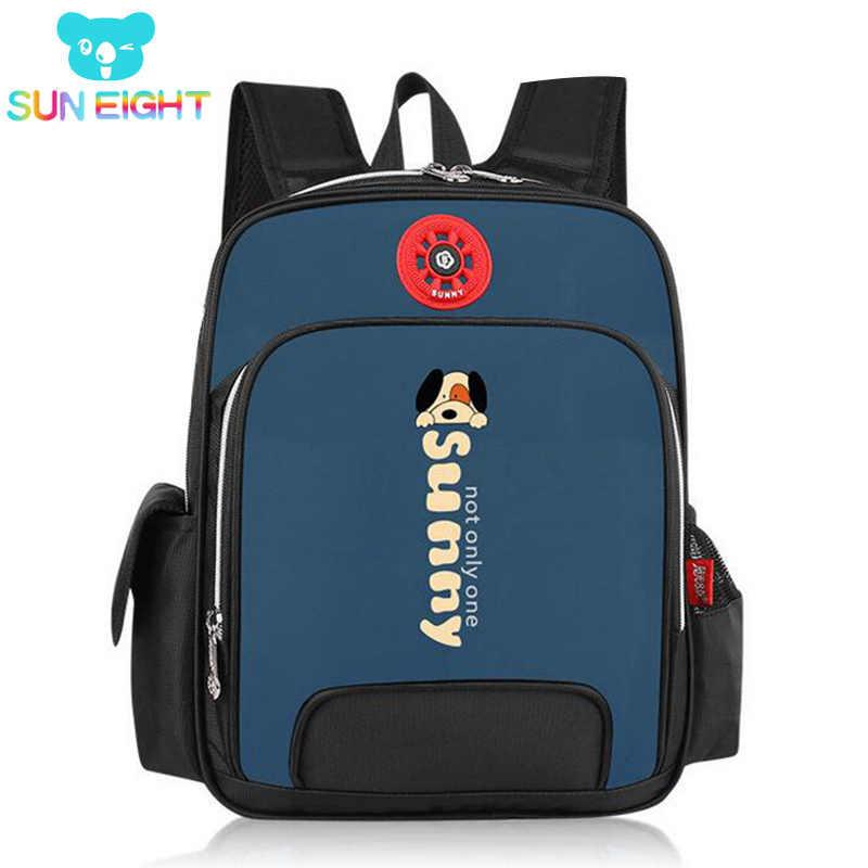 7a2792e1f922 Ортопедические детские школьные ранцы для подростков обувь мальчиков  девочек вместительный школьный рюкзак водонепрониц