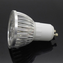 1pcs LED Bulb 9W 12W 15W E27 E14 GU10 MR16 Lamp 85-265V Recessed Lighting AC DC 12V Warm Cool White Dimmable Light Spotlight