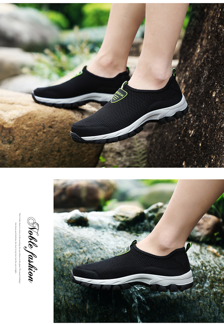 men summer shoes (18)