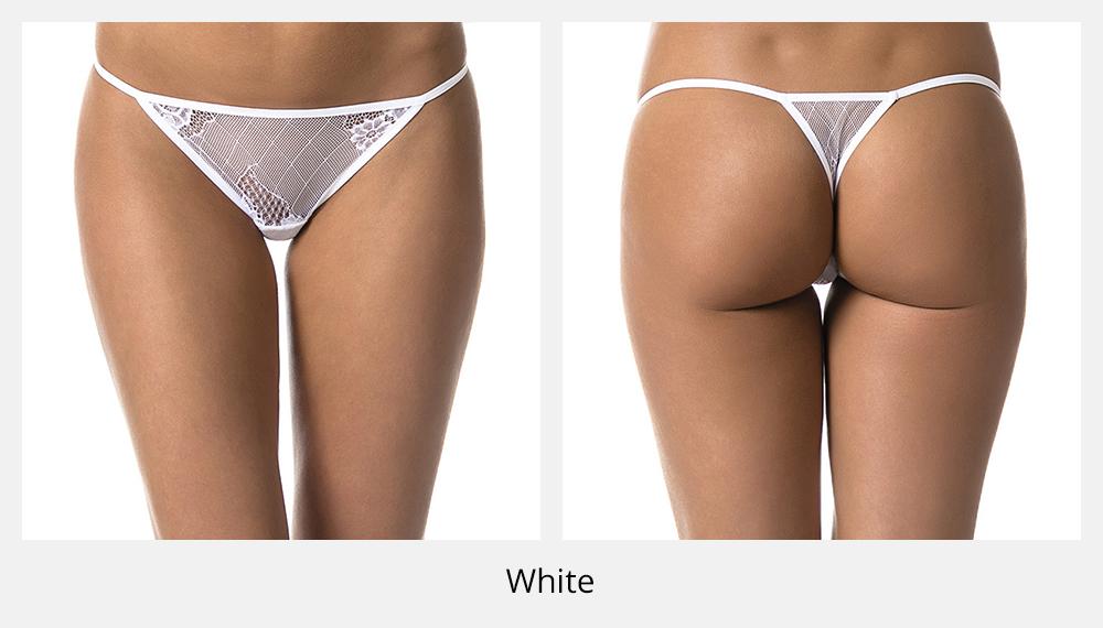Color_Template_white