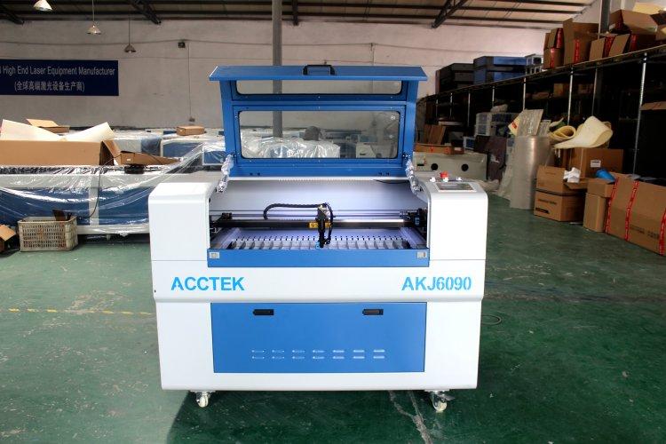 6090 laser machine (18)