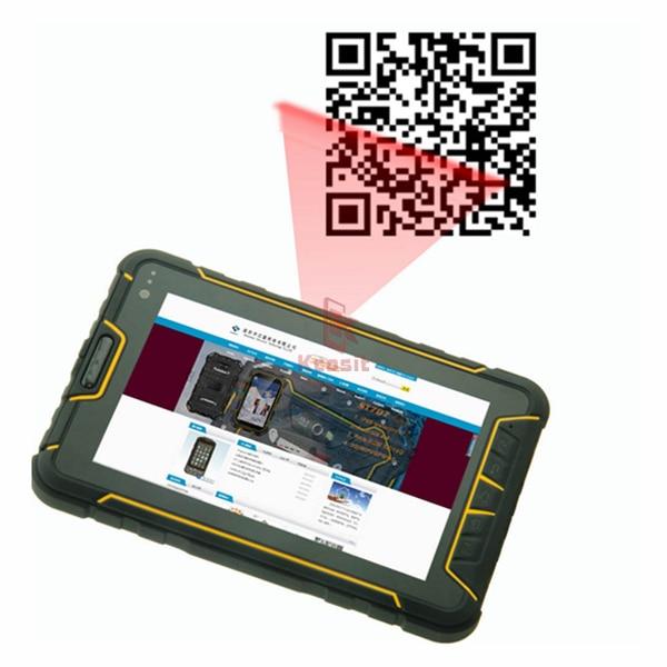 Kcosit K907 Rugged Tablet (10)