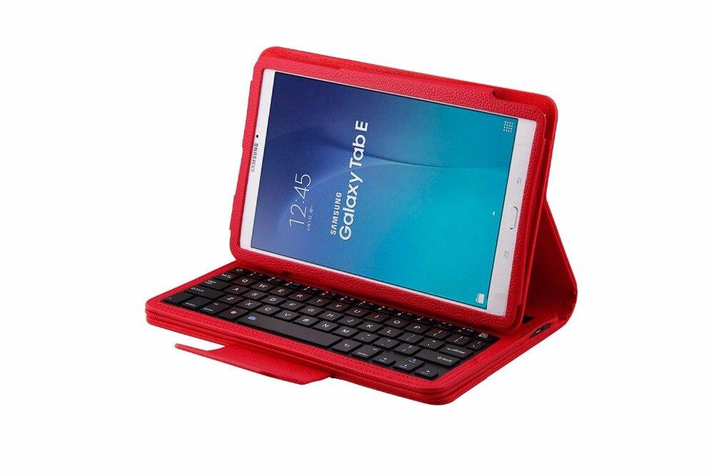 Galaxy Tab.E 9.6T560ABS SA560 (29)