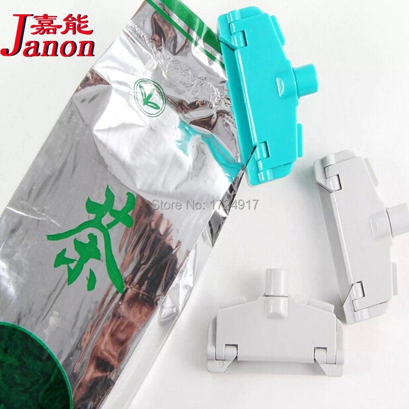 500piece milk powder security tag clip<br><br>Aliexpress
