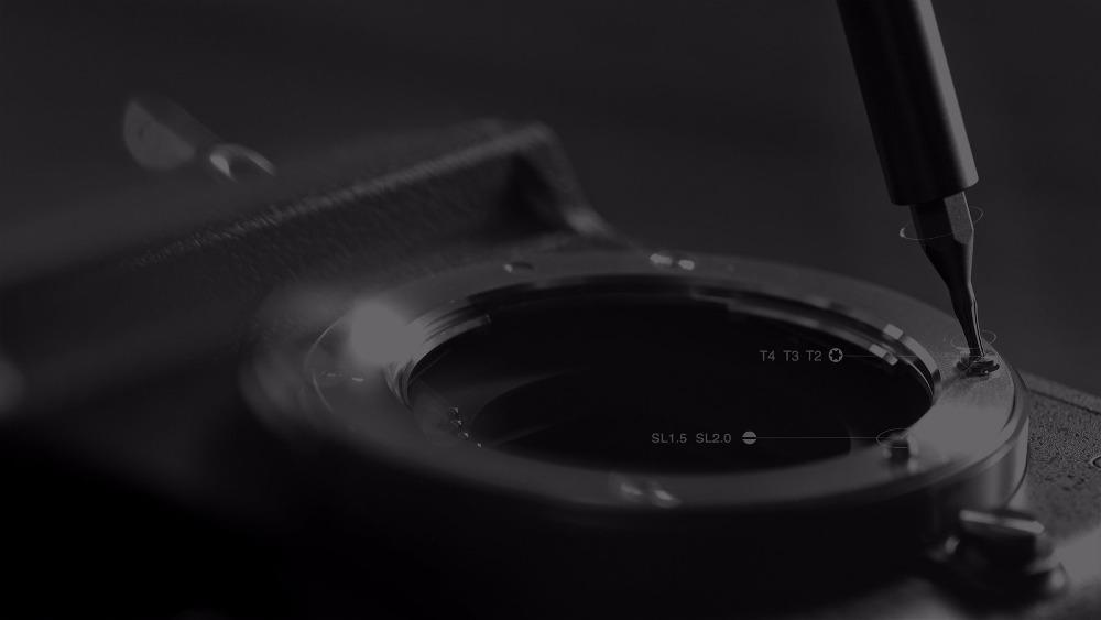 mj-screwdriver-01