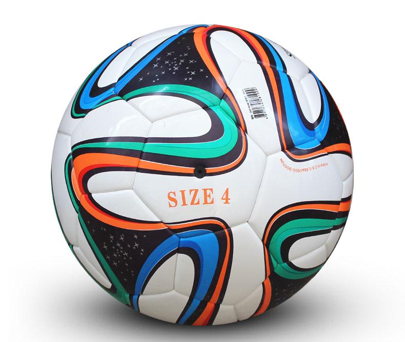 كرة قدم  7 ألوان 25