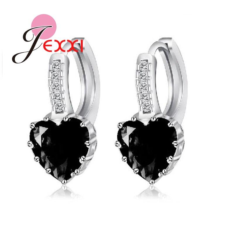 YAAMELI-7-Fashion-Heart-Crystal-Loop-Earring-Round-Austrian-Cubic-Zirconia-925-Sterling-Silver-Earrings-for.jpg_640x640 (1)
