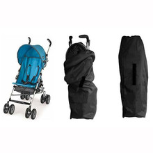 Baby stroller Covers stroller Travel bag pram protector polyester bag umbrella stroller accessories