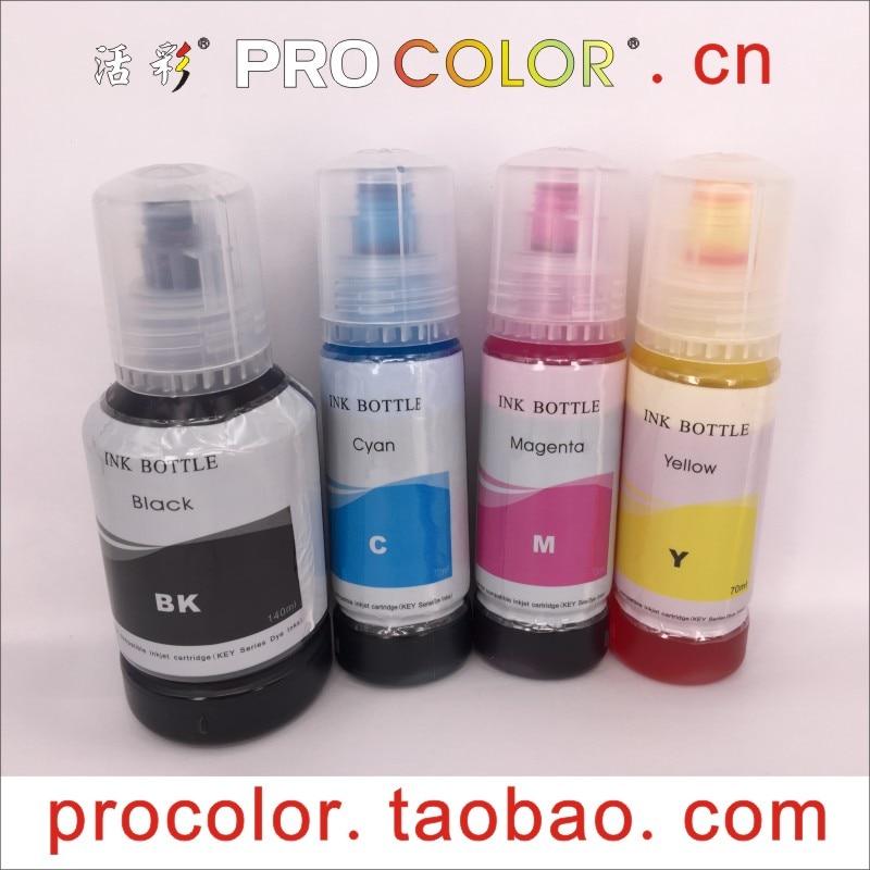 PROCOLOR-brand-004-new-800-2