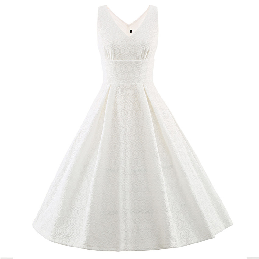 ED-A259 white (3)