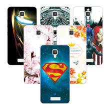 Buy 16 Patterns Fashion Attractive Case Lenovo A2010 Cover A2860 A2580 Super Iron Man Case Cover Lenovo A2010 2010 Fundas for $1.39 in AliExpress store
