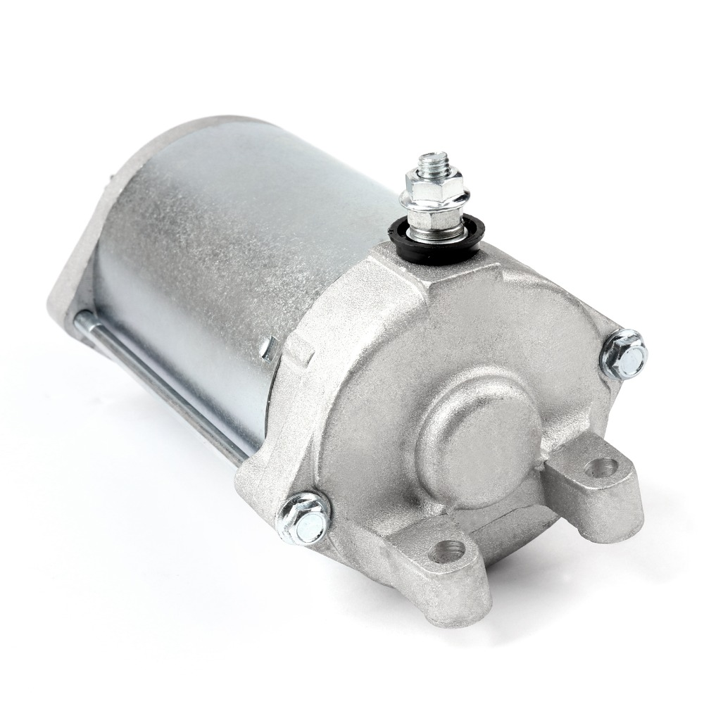 M553-A081-Silver-3