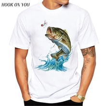 21kinds 3D SEA tuna fish Printed T-shirts Men Tops Tees Casual WOMEN Men's Clothing Summer Style T shirts Funny novelty(China)
