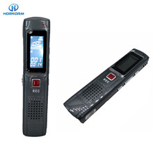 8GB Professional Audio Recorder USB Stick Business Portable Digital Voice Recorder