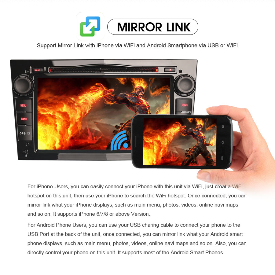 KSG460PB-E9-Mirror-Link-1