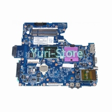 NOKOTION laptop motherboard 462439-001 For HP Compaq C700 JBL81 LA-4031P 965GM DDR2(China)