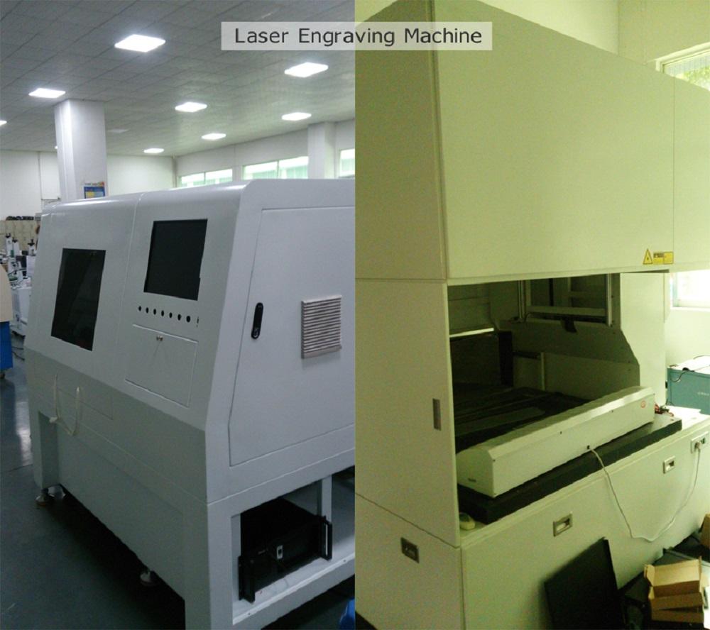 3d-light-panel-Laser-Engraving-Machine