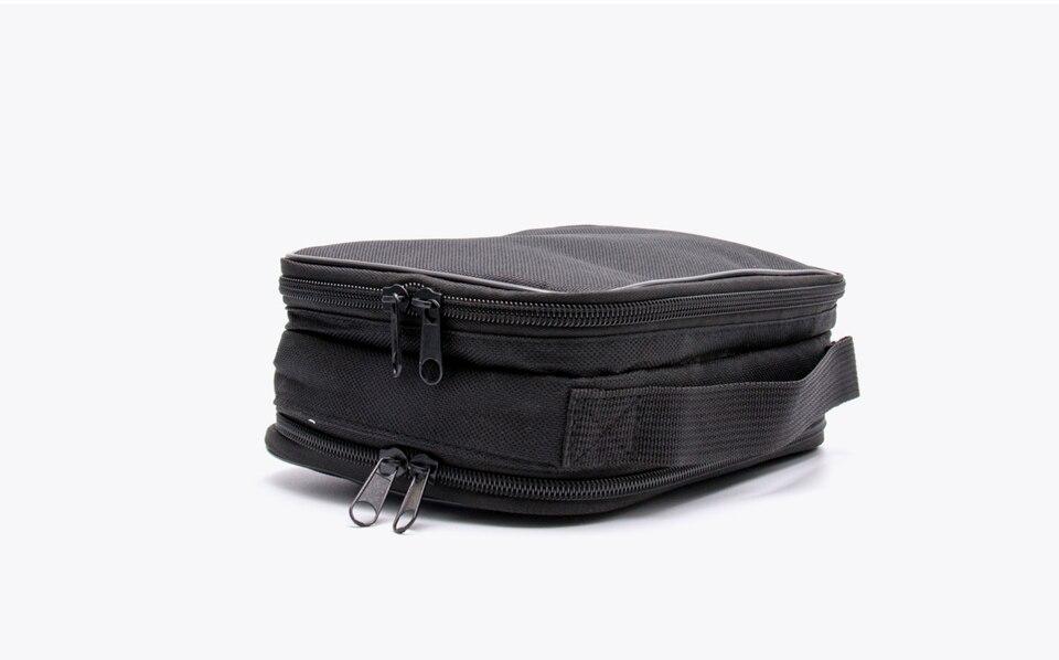 Vape-Bag-1_06