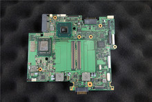 For Sony Laptop Main Board For Vaio VPC-Z2 VPCZ2 MBX-236 1-884-667-13 Motherboard I5 CPU on-board SR04G A1827489A 100% Tested