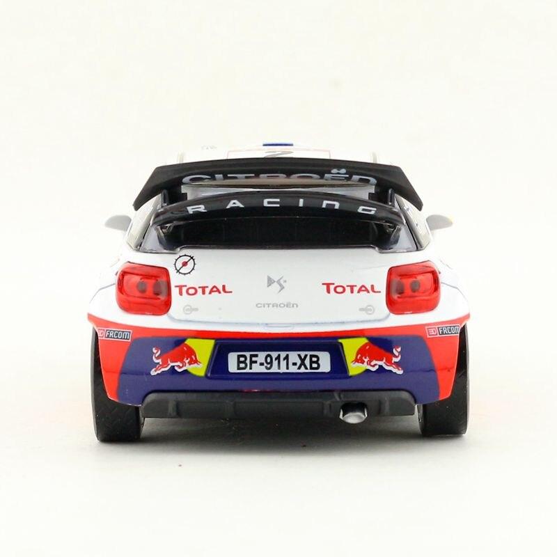 WRC (16)