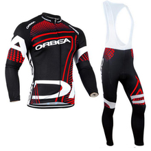 New Design Bottom Price No Fleece/Thermal 2016 Biking Jersey(Maillot) Clothing Cycle Made From Polyester Italy Ink  Gel Pad