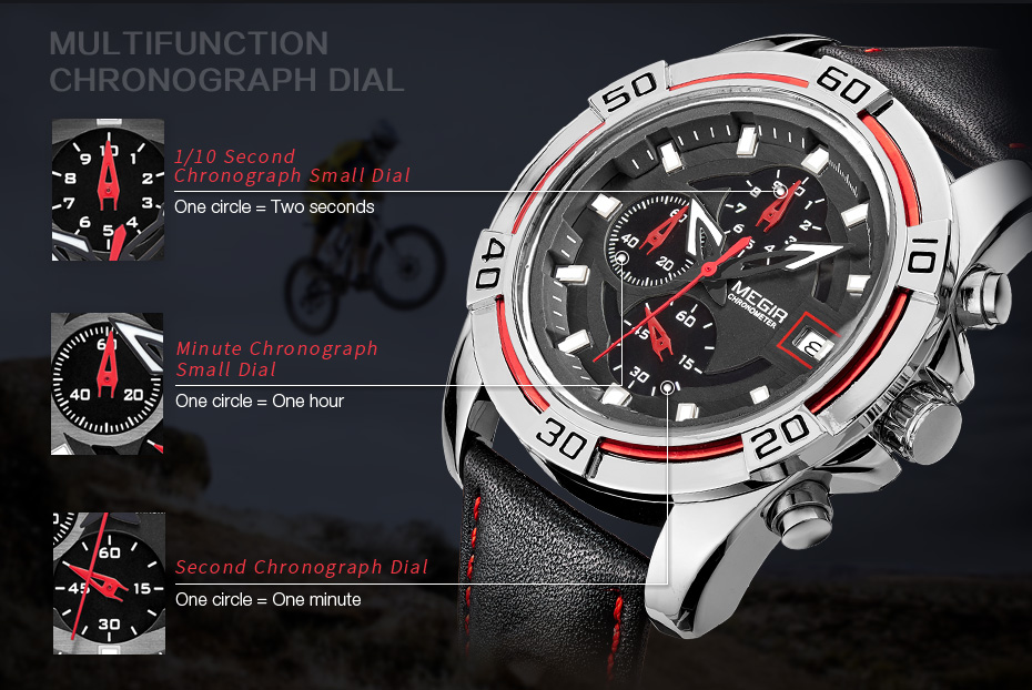 men watch (5)