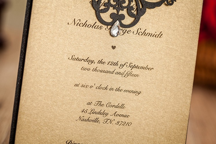 chinese wedding invitations gta wedding invitation ideas Wedding Invitation Cards Gta aliexpress high cl black vinge wedding invitation wedding invitation cards templates