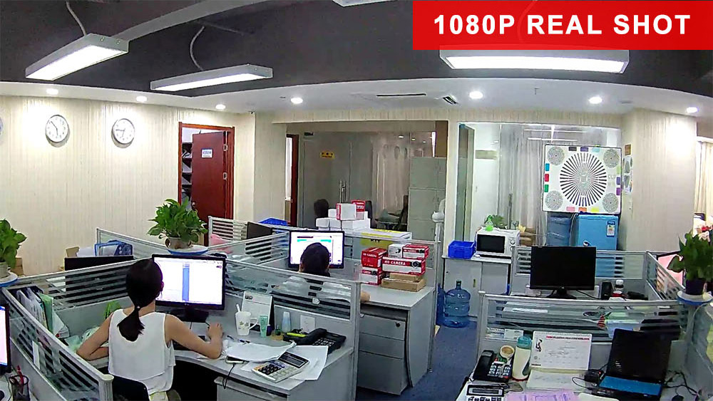 6 wetrans cctv camera real shot