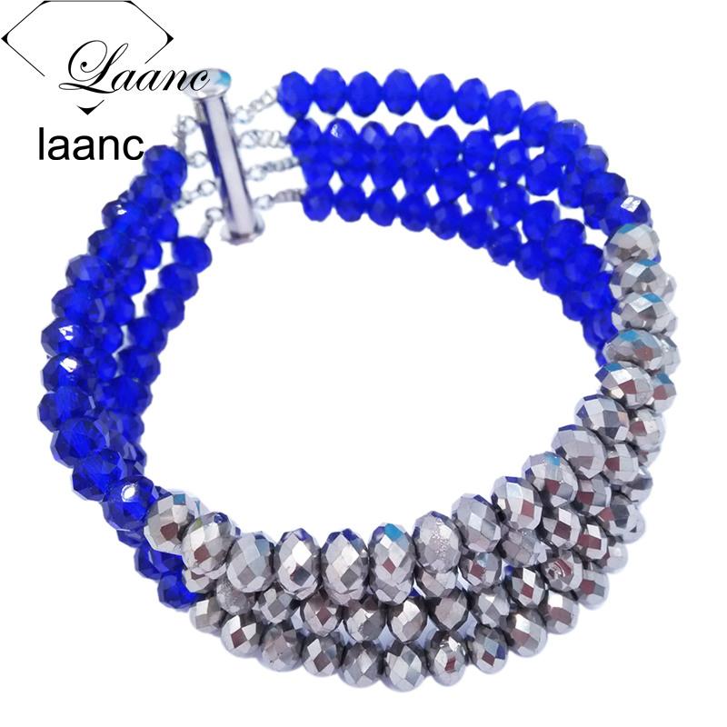 B bracelet (48)