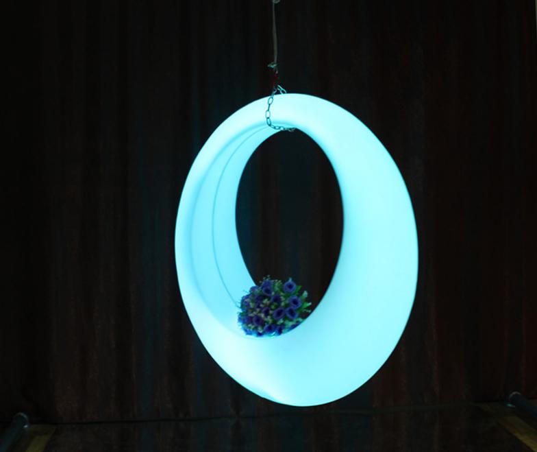 LED Swing-SLONG LIGHT (62)