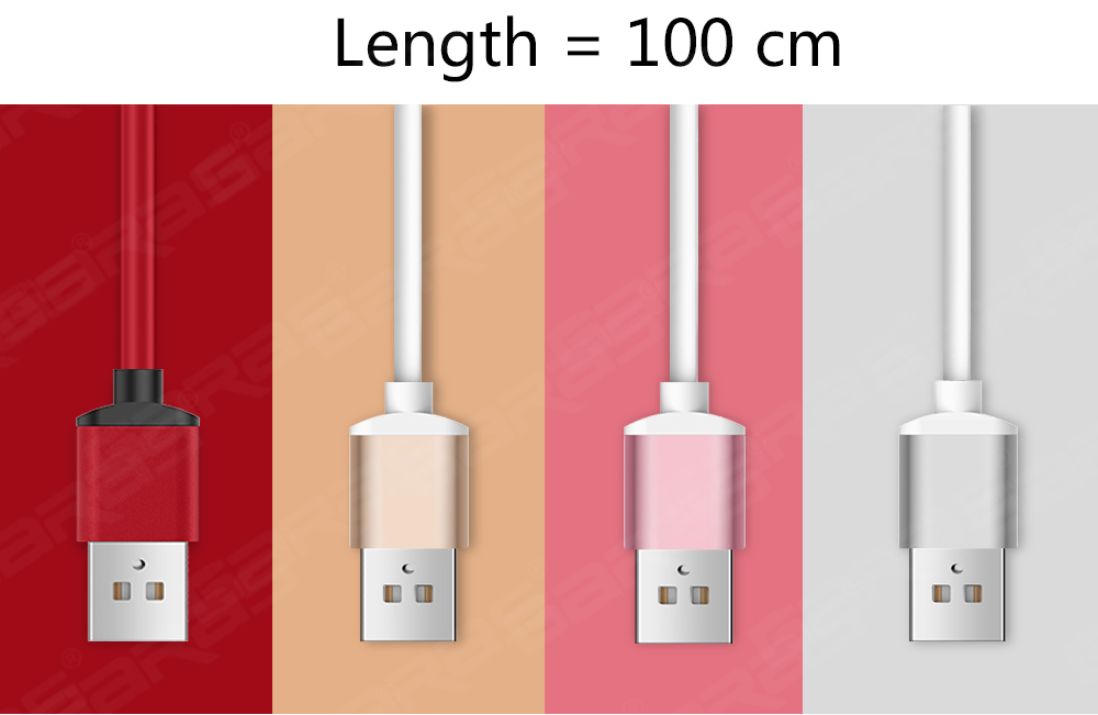 GARAS USB Type C/IOS/Micro USB 3IN1 Magnetic Cable Type-C USB-C Fast Charger Adapter Magnet Cable For IPhone Mobile Phone Cables 12