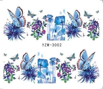 YZW3001-3048_02