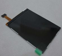 Replacement LCD Screen Display for Nokia N95 N96 8GB  8G  Nokia_N95_8GB_LCD