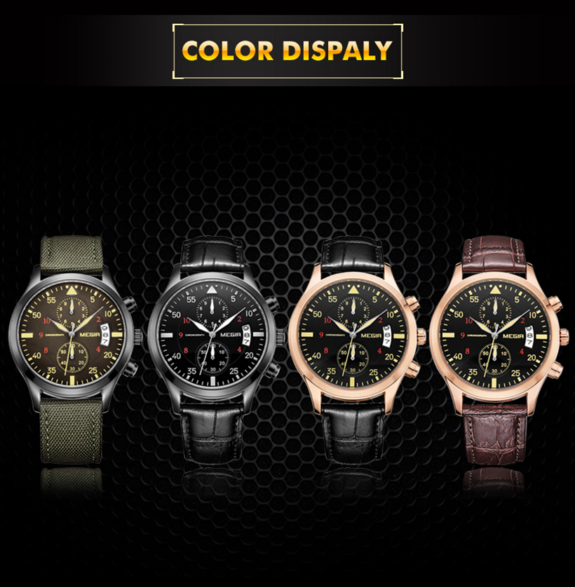 Mens Watches 2021 (2)